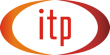ITP Company Logo